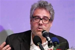 آمریکا با خروج از برجام حقوق مردم ایران را نقض کرده است