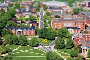 مدرک دانشگاهی برای شرکتهای معتبر آمریکایی ملاک نیست/ متخصصان بهدنبال شغل دولتی نیستند