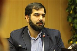 تله تئاتر احیا می شود/ ساخت آثار برتر ایرانی
