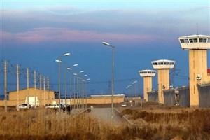 دستور آزادی ۶۰ نفر از زندانیان زن به مناسبت ولادت حضرت فاطمه (س)