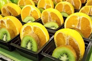 صبحانه مجانی در مدارس، نمرات را افزایش می دهد