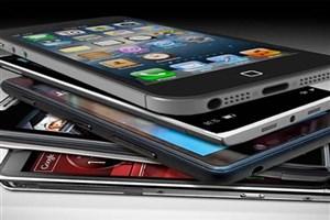 زنگ هشدار استفاده از تلفن هوشمند در گوش دنیا