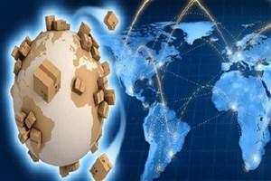 واسطهای صادراتی ایران در کشورهای مختلف رو به افزایش است