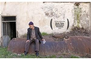 نخستین حضور خارجی فیلم «باران برای تو میبارد» در جشنواره فصلی لندن