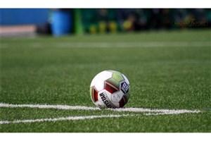 اعلام 3 شرط مهم فدراسیون فوتبال برای جذب بازیکنان خارجی توسط باشگاهها