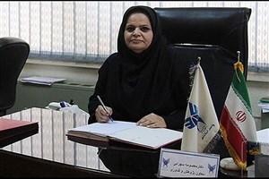 انعقاد تفاهمنامه همکاری بین دانشگاه آزاد اسلامی اسلامشهر با انجمن محیط زیست