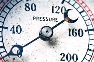 کربوهیدرات فشار خون را تنظیم می کند