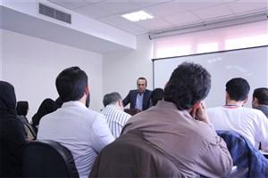 تعیین سقف حقوق استادان در روند علمی دانشگاهها تاثیرگذار است