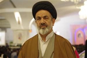 مسلمانان نمیگذارند طرح معامله قرن عملیاتی شود