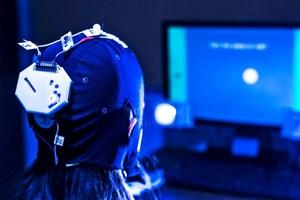 انجام بازی ویدئویی توسط مغز ممکن شد