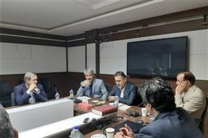 برپایی همایش سهروردی با حضور اساتید برجسته
