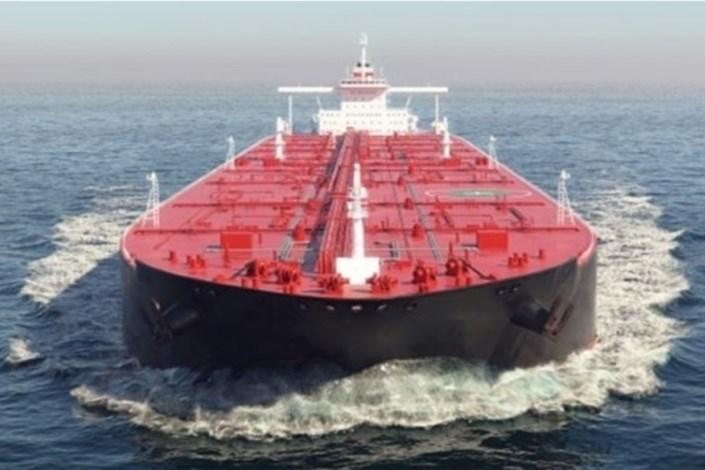 سوخت کشتی