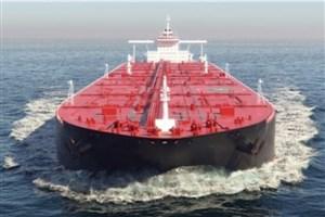 نانوپوششی برای کاهش مصرف سوخت کشتیها