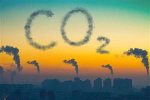 سنتز نانوکاتالیستی طبیعی برای تبدیل دیاکسید کربن به مواد مفید!