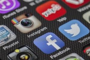 روزانه 12.5 میلیون محتوای غیراخلاقی در فضای مجازی منتشر می شود