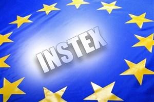 شوخی اروپایی با کارت اینستکس