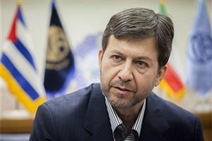 تشکیل  37 هزار و 500 دهیاری پس از انقلاب اسلامی