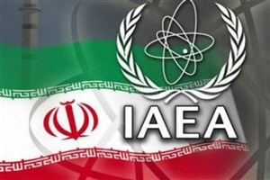 بیانیه ایران: درخواست آمریکا برای نشست شورای حکام طنزتلخ تاریخ است