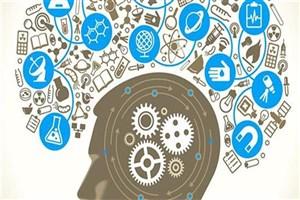 تصویب 183 طرح پژوهشی محققان کشور در گام نخست حمایت از پژوهشگران
