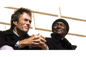 هنرپیشه «فرار از زندان آلکاتراز» درگذشت