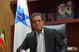 عبداللهی: دانشگاه آزاد واحد دشتستان، بُز دمشقی  پرورش میدهد