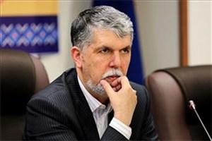 دبیران علمی کتاب سال جمهوری اسلامی ایران و جایزه جهانی کتاب سال منصوب شدند