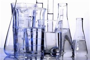 اعتبارنامههای بینالمللی استاندارد برای آزمایشگاههای فعال اخذ میشود