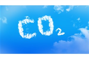 Mashhad & Neyshabur IAU Researchers Could Turn CO2 to Useful Materials
