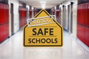 روزنه امیدی از جنس «مدرسه امن»