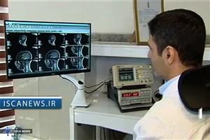 ساخت دستگاه تحریک الکتریکی مغز توسط پژوهشگران دانشگاه تربیت مدرس