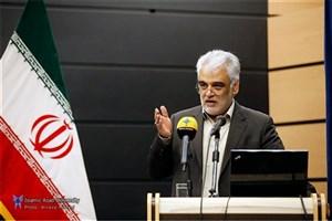 دانشجویان مناطق محروم در دانشگاه آزاد اسلامی بورس تحصیلی میشوند/ متوسط افزایش شهریه دانشجویان در سال جاری 11 درصد است
