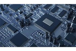 ساخت نانوحافظهای با ۱۰۰ درصد مصرف انرژی کمتر نسبت به DRAM