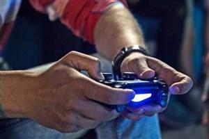 خبر خوش برای گیمرها؛ PS5 Plus در راه است