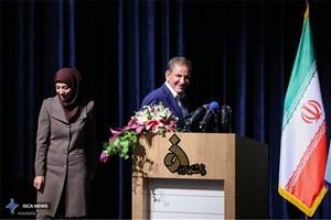 اسحاق جهانگیری: باید تابآوری جامعه را در بخشهای مختلف بالا ببریم