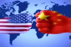 چین خواستار «مذاکره آرام» با آمریکا برای حل جنگ تجاری شد