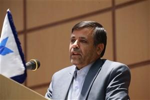 ادامه تحصیل برای شاغلان آسان شد/ برگزاری کلاسهای مقطع ارشد واحد تهران مرکزی در پایان هفته