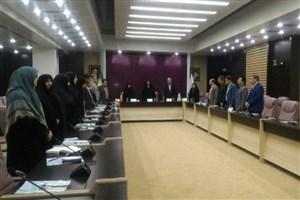 تشکیل شورای فرهنگی سیاستگذاری فعالیتهای زنان در دانشگاه الزهرا(س)