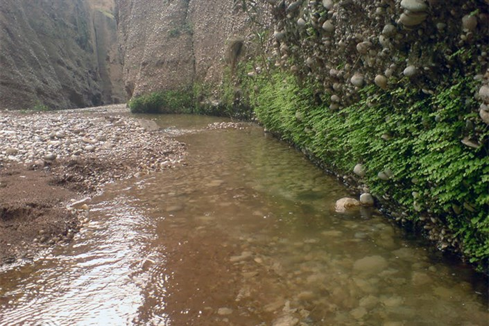 Towbiroun Valley, Taking Away Fevers and Cooling Down the Body