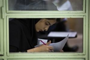 ثبت نام بیش از 194 هزار نفر در رشتههای بدون آزمون