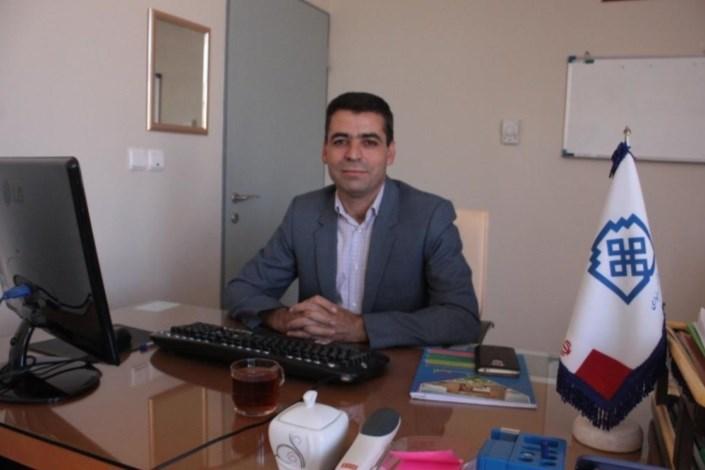 علی اصغر مولوی حکیم سبزواری