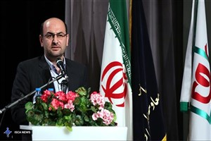 قادریفر: خودکفایی در تولید مواد دارویی پیشرفته نوترکیب طی دوسال آینده/ بازار صادراتی گسترش مییابد