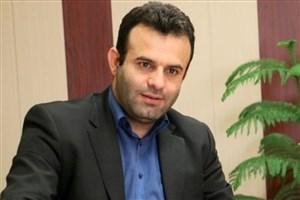 دبیر شورای اقتصاد دانشبنیان دانشگاه آزاد اسلامی استان سمنان منصوب شد