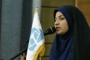 لزوم تدوین قوانین تشویقی  برای حجاب/ آموزشهای حجاب از سنین کودکی مناسب نبوده است