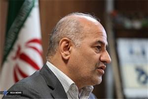 کرونا میتواند فرصتی برای آموزش عالی ایران باشد/ امکان ارائه آنلاین دروس مهارتی با شبیهسازی