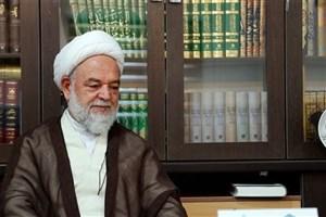 دانشگاه آزاد اسلامی میتواند به الگویی برای دیگر دانشگاهها تبدیل شود