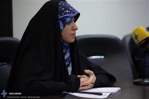حجاب شرط ورود به تشکلهای دانشجویی نیست/ راهکارهای مقابله با بدحجابی درگیر فعالیتهای کلیشهای