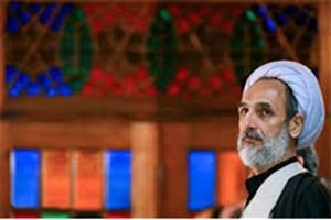 واکنش حجتالاسلام نیازی به اظهارات پورمحمدی درباره قتلهای زنجیرهای