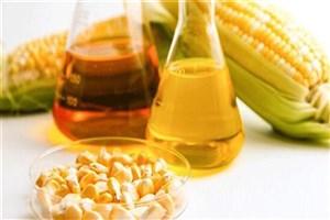 گازوییل زیستی صنعت کشاورزی را توسعه میدهد