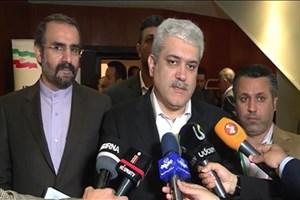 ستاری: صادرات محصولات دانشبنیان ایران به روسیه سرعت میگیرد