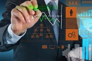 مصائب گزارش خارجی، معضل آمار داخلی